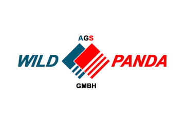 wildpanda