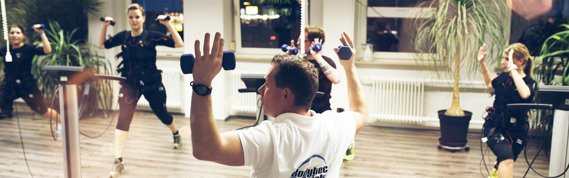 philosophie bodytecpoint miha bodytec ems training in n rnberg. Black Bedroom Furniture Sets. Home Design Ideas