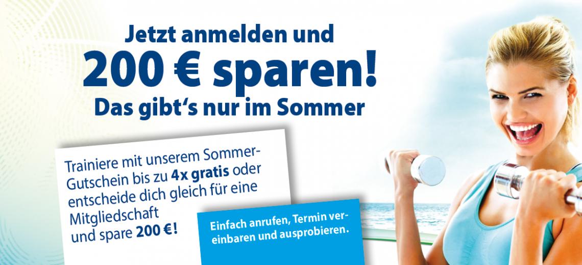 Sliderbilder_2016-06_Sommeraktion_FB