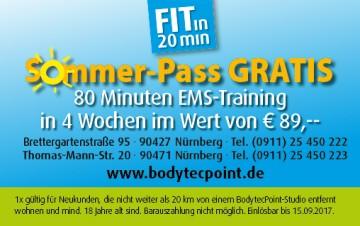 Gutfühl-Card_SommerPass gratis