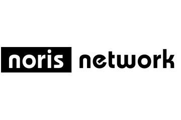 norisnetwork