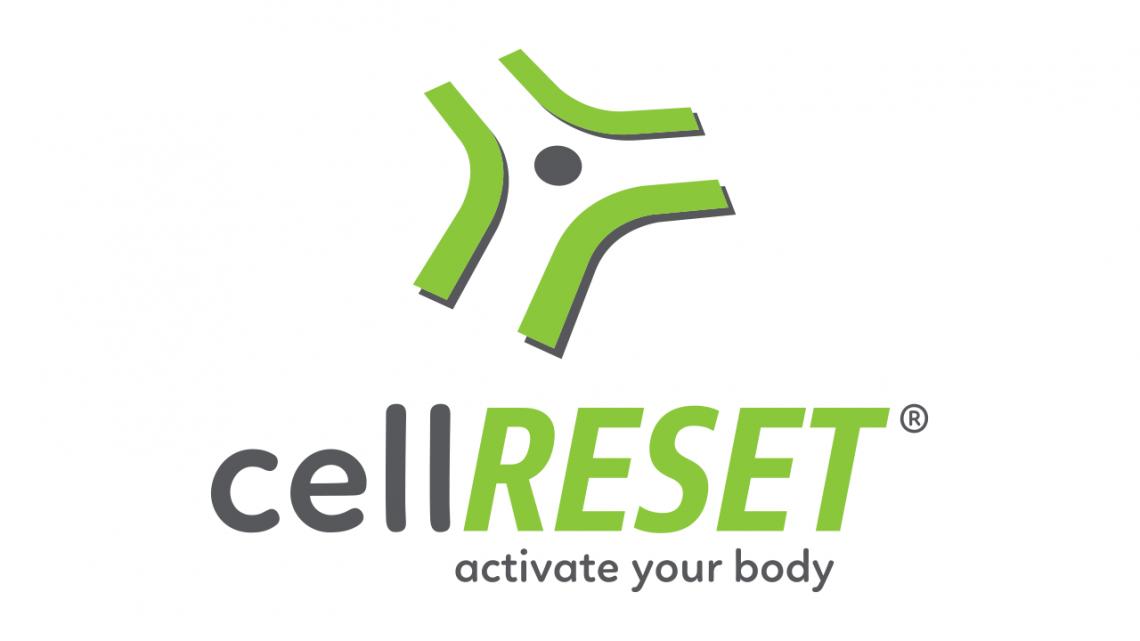 cellreset